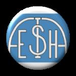 AEISH - Gestionnaire du réseau électrique en Wallonie