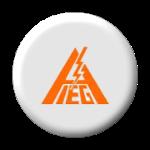 AIEG - Gestionnaire du réseau électrique en Wallonie