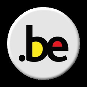 Réception d'une installation électrique - Liste des organismes agréés en Belgique
