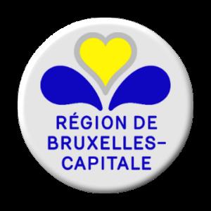 Bruxelles Capitale : Gestionnaire du réseau électrique