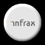 Infrax - Gestionnaire du réseau électrique en Wallonie
