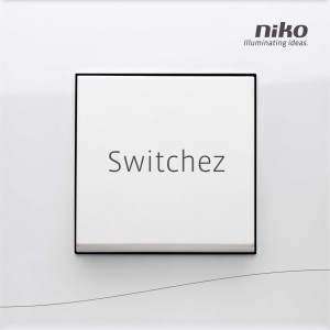 Niko Switchez