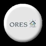 Ores - Gestionnaire du réseau électrique en Wallonie