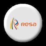 Tecteo - Gestionnaire du réseau électrique en Wallonie