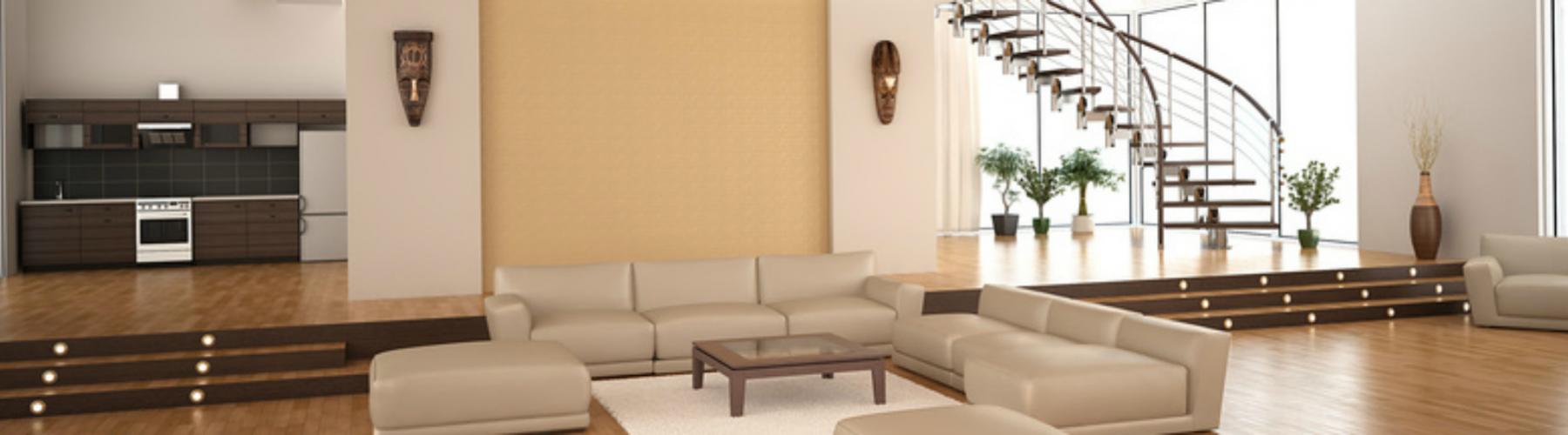 electricit g n rale votre installation suivant vos attentes. Black Bedroom Furniture Sets. Home Design Ideas
