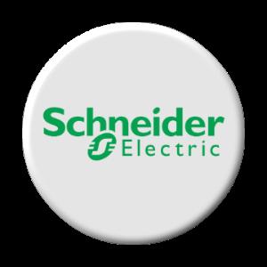 Schneider Electric : Appareillage électrique