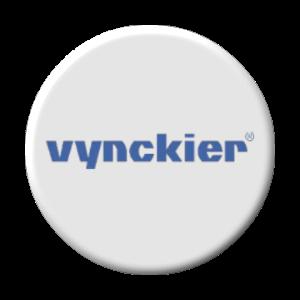 Vynckier : Disjoncteur - Différentiel - Coffret électrique